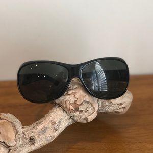 Von Zipper Brodie Sunglasses